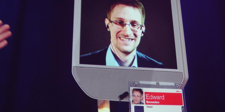 Snowden-article-header.jpg