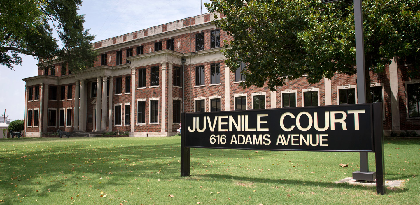 juvenile-court-shelby