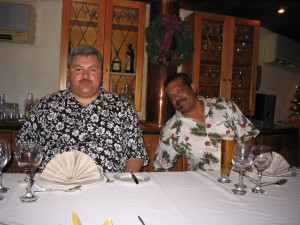 Dinner-in-Fiji-with-Ratu-David1
