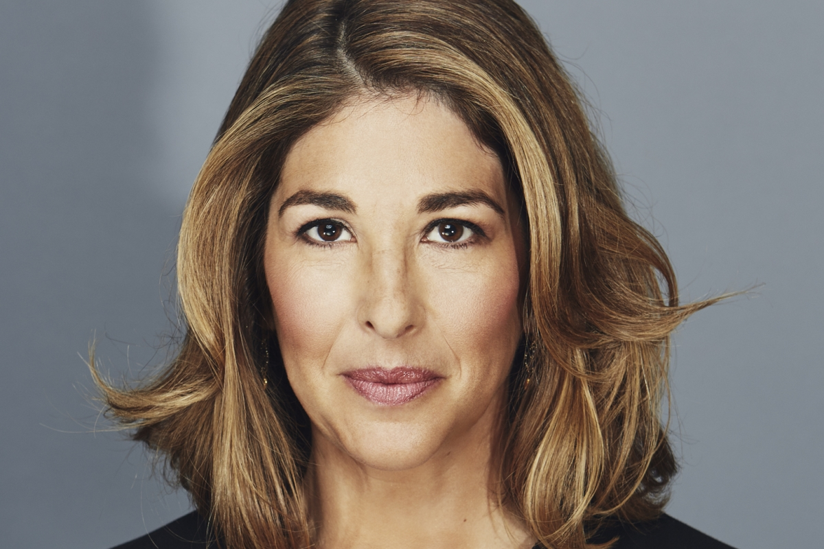 an analysis of globalization in the documentary the take by naomi klein Philosophy 120 ethics of enterprise and exchange   naomi klein,  documentary analysis 2 due beginning of class.