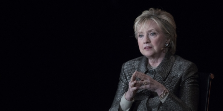 Clinton Says She Was 'Right' About 'Vast Russia Conspiracy'; Investigations Ongoing