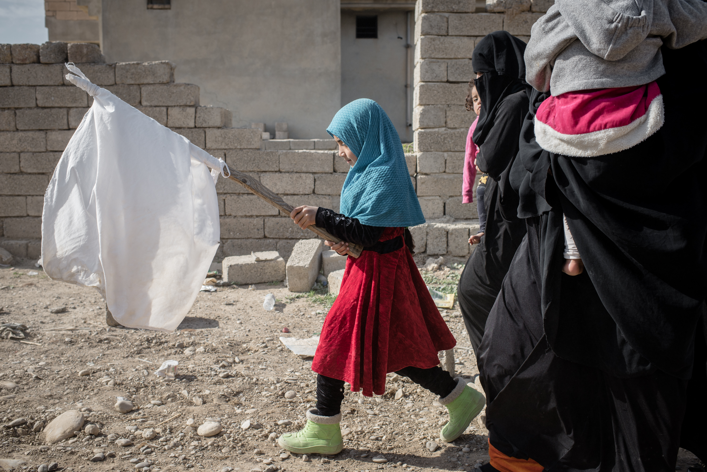 total war civilians as casualties and Key findings as of august 2016, more than 31,000 civilians are estimated to have died violent deaths as a result of the war many afghans dealing with ill health and war wounds find it difficult to get to hospitals and clinics because violence makes roads unsafe.