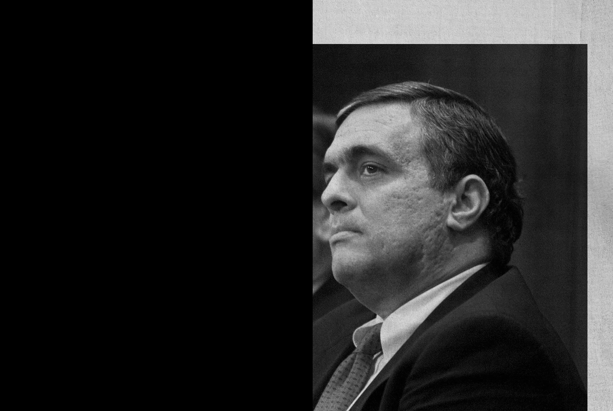 robert philip hanssen essay 1in the united states district court for the eastern district of virginia alexandria division united states of america )) v )) criminal no robert philip hanssen, ).