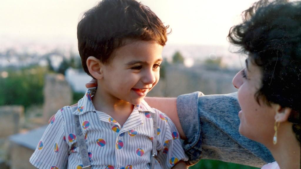 Naila-Ayesh-and-her-son_NAU_Still1-1536784191