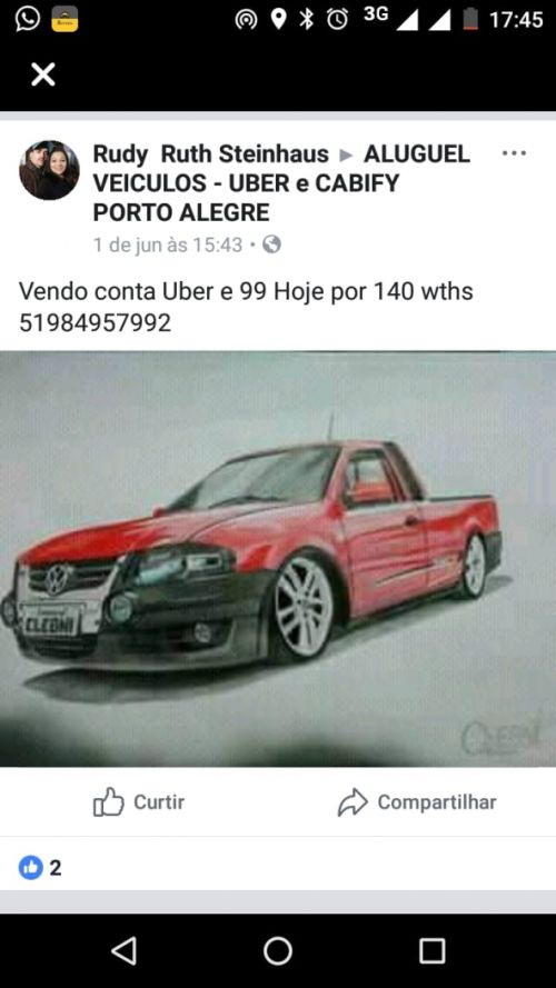 opov-uber-1541786559