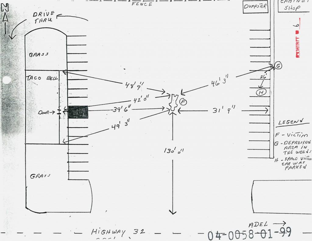 diagram-1543804356