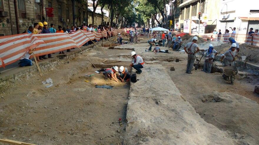 Foto-Arqueologos-1547823064