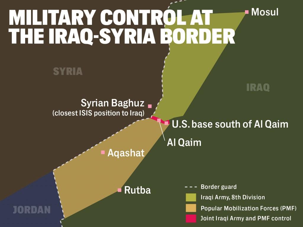 map-iraq-final-02-01-1547743302