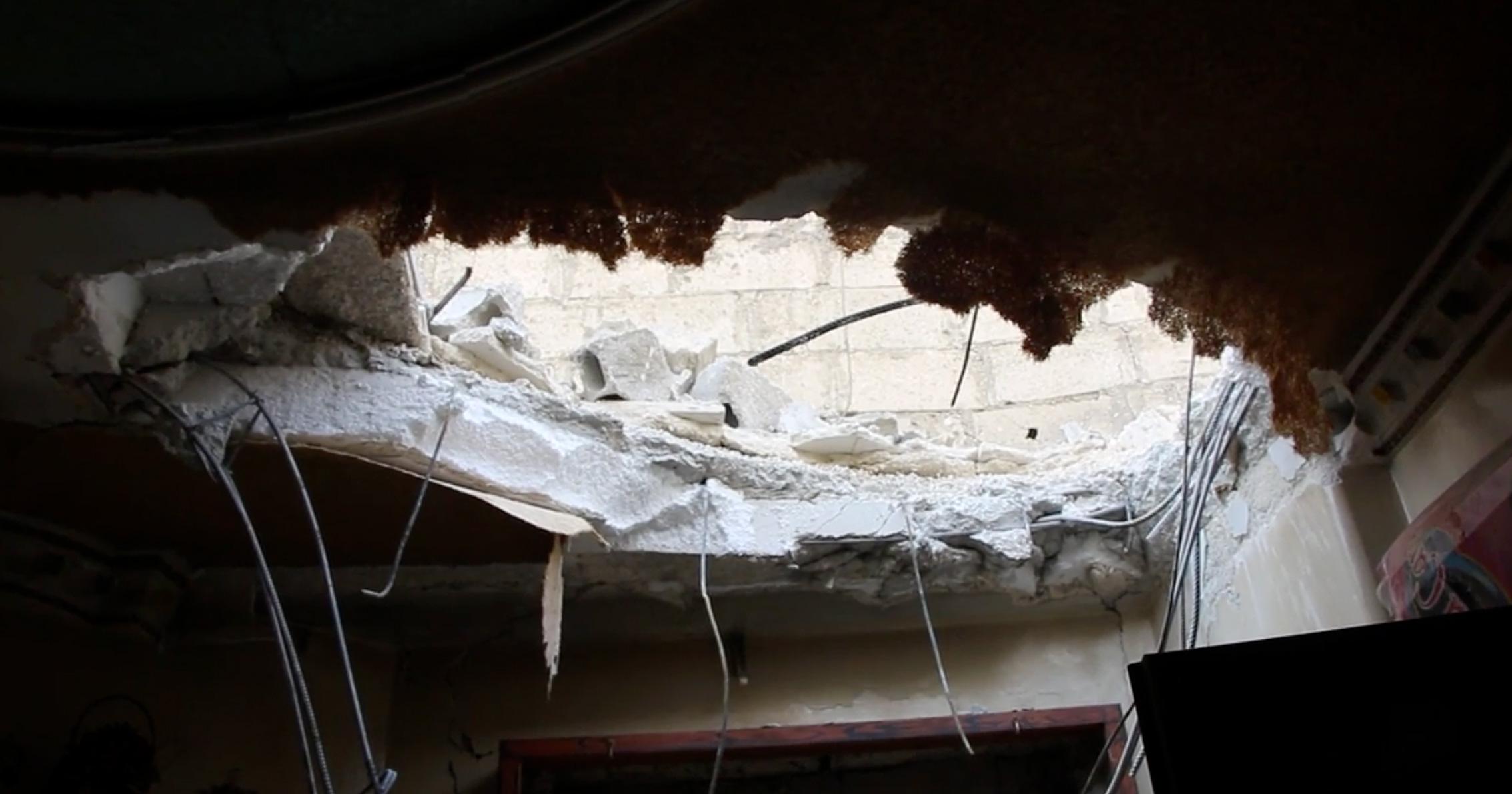 apartment-ceiling-bilal-02-1549654117