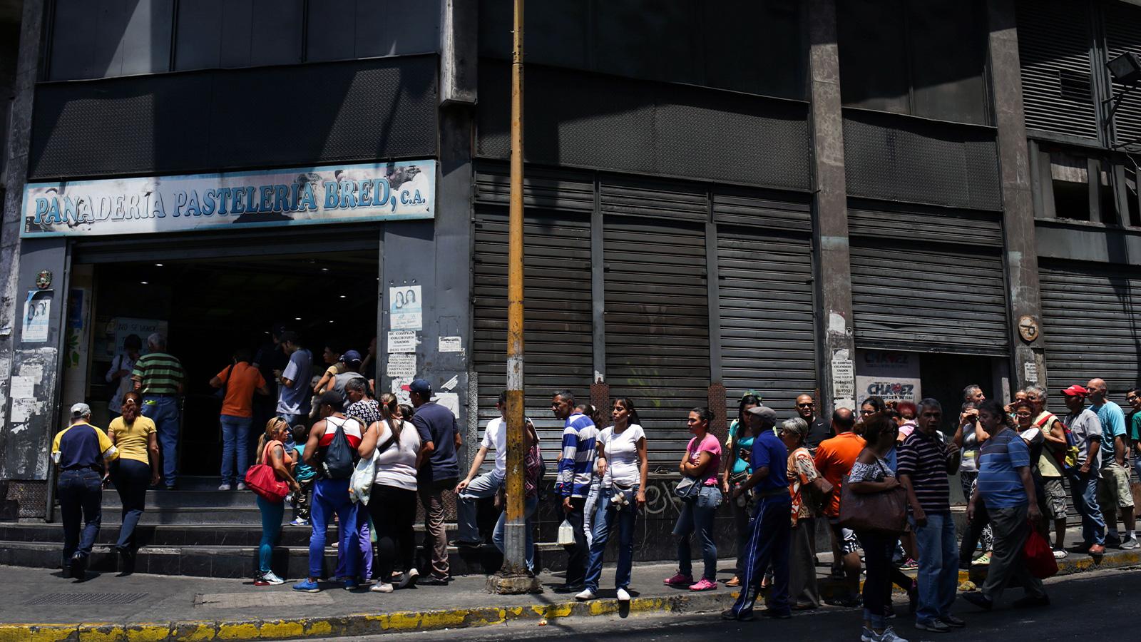 27-03-19-VENEZUELA-11-1554491034