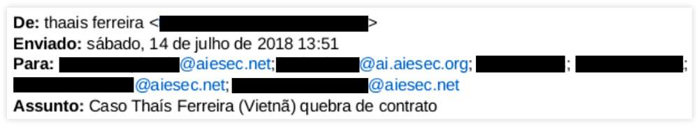 aiesec-14-1554139572