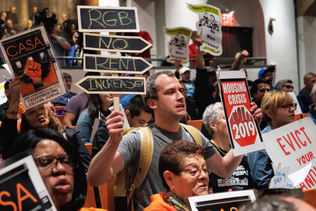 GettyImages-1142310920-housing-protest-nyc-1557855180
