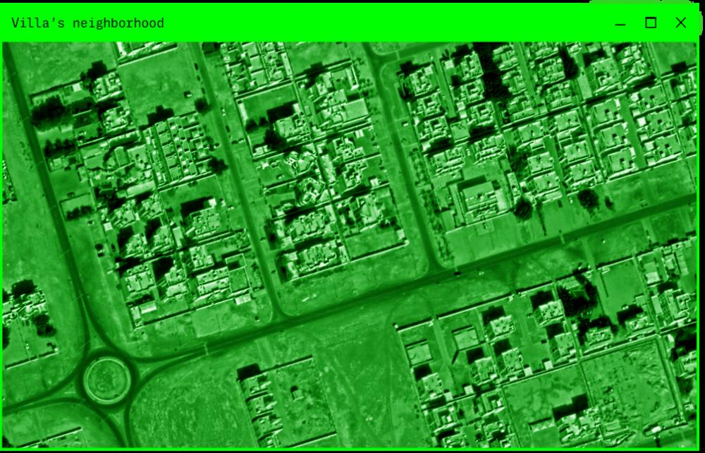 UAE-villa-screenshot-nogrid-1560283454