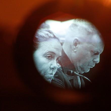 Generation Forever War: Biden's National Security Picks Herald Return to Hawkish Normalcy