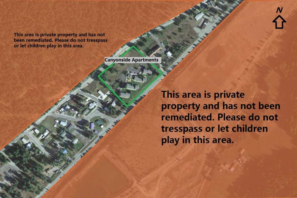 Area-around-Woodland-Park-that-is-not-open-for-recreation