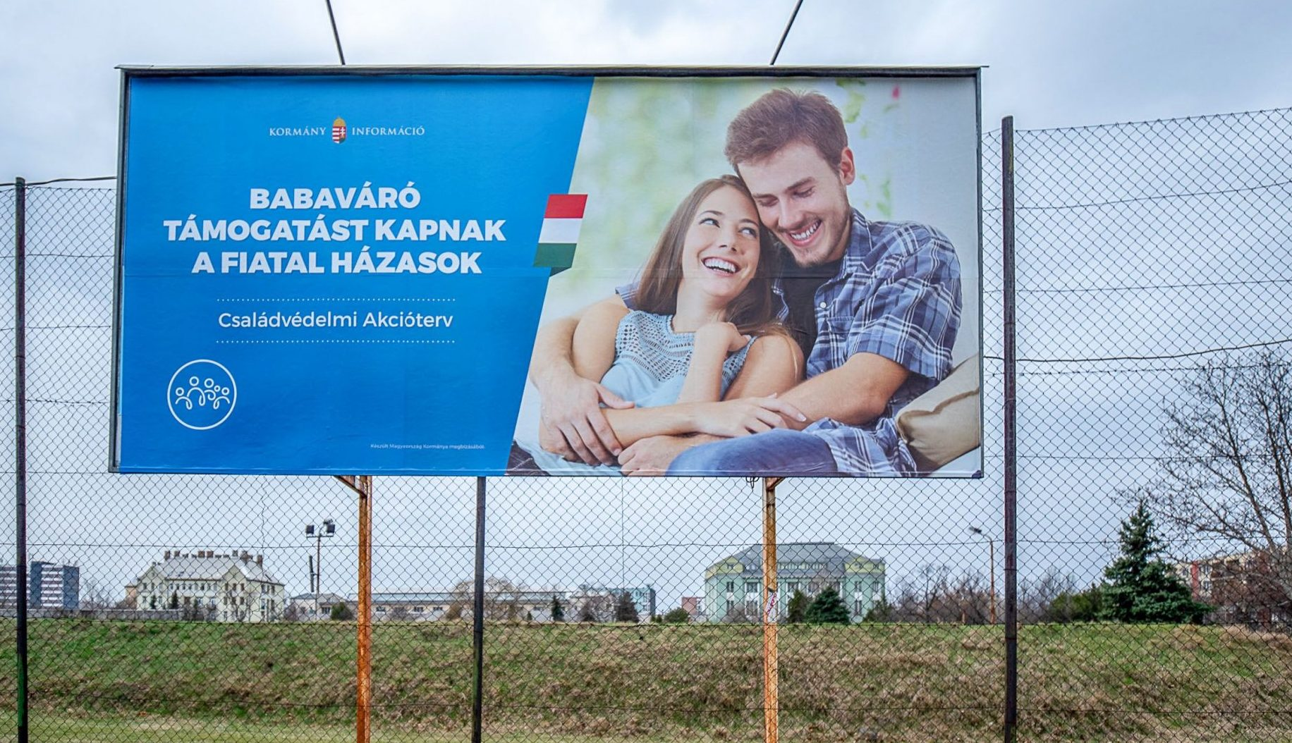 hungria-campaign