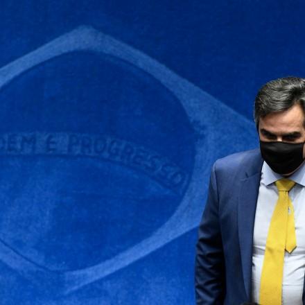 Para o mal do Brasil, Ciro Nogueira está disposto a apoiar as insanidades de Bolsonaro