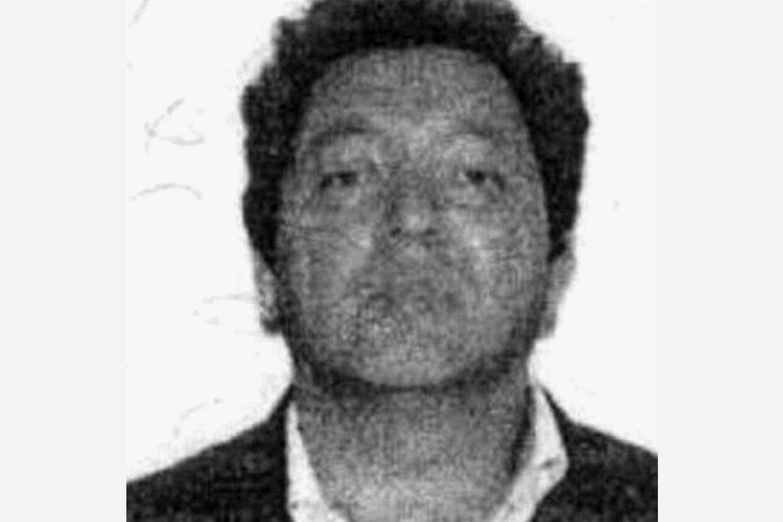 Francisco Emerson Maximiano