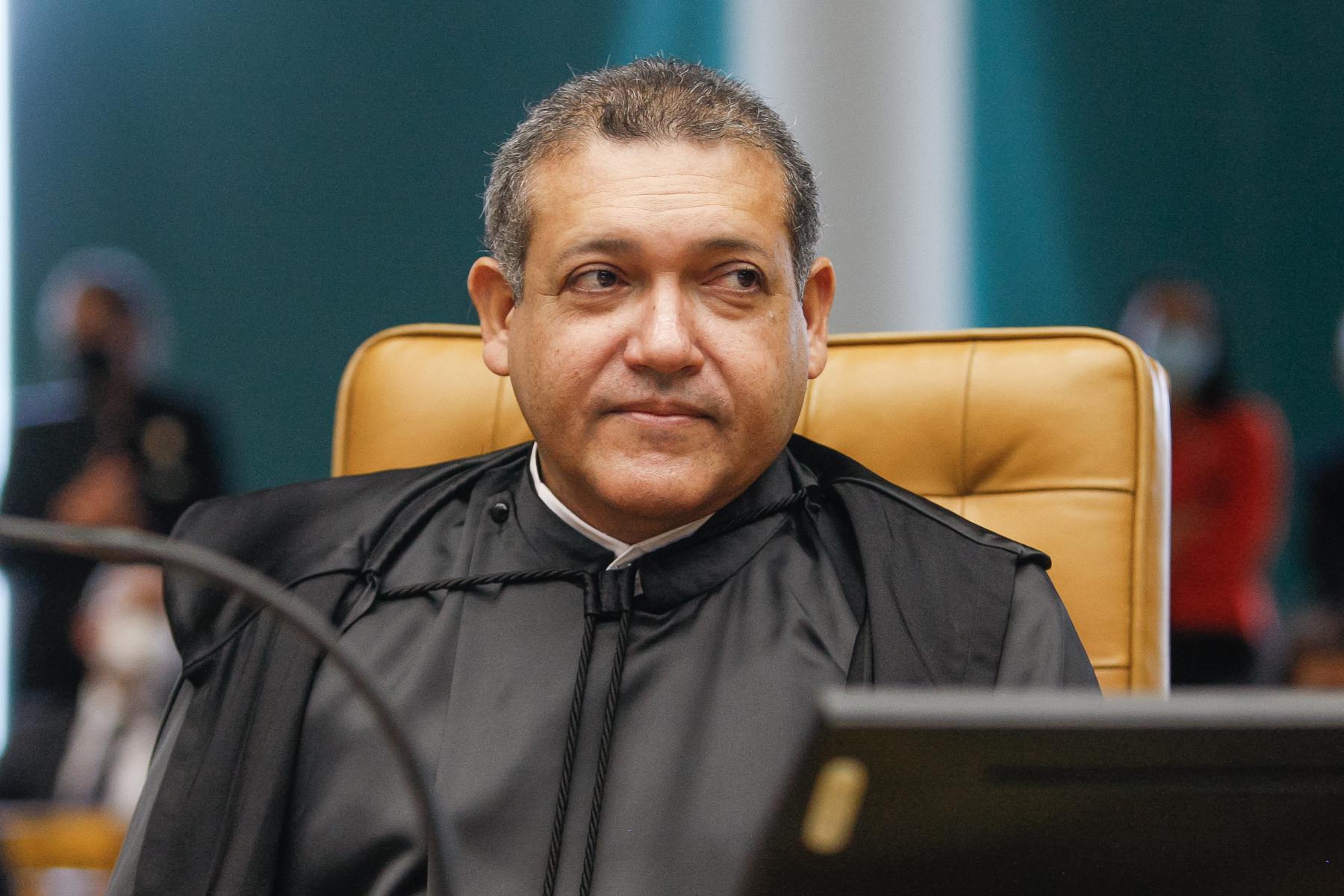 ministro-Nunes-Marques